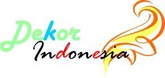 logo dekor indonesia
