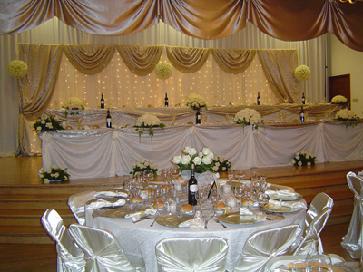 fall wedding decorations images2 dekor indonesia