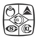 14635_kedaung