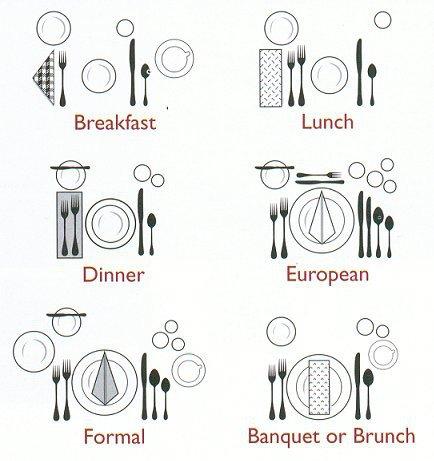 Dining set rental   Dekor Indonesia