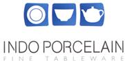 indoporcelein logo