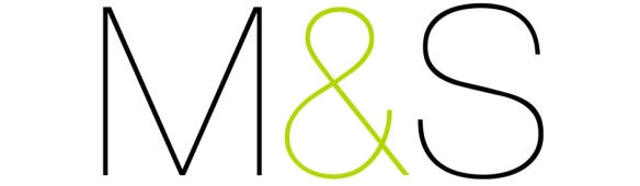 marks-and-spencer-logo_jpg_940x274_crop-none_upscale-True_q85