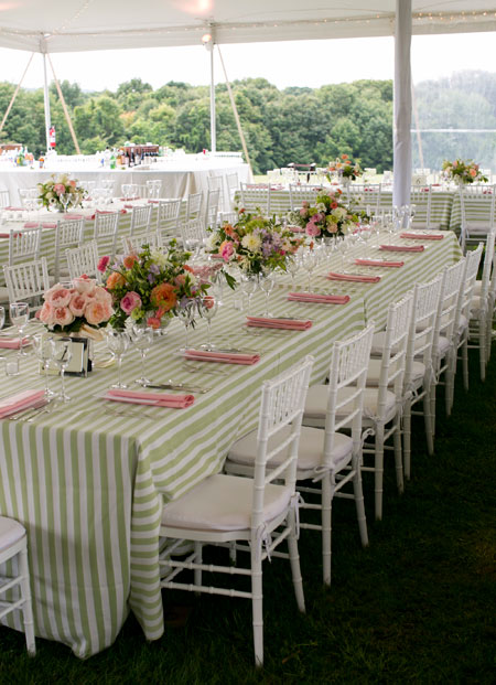 pink-and-green-wedding-table-decor