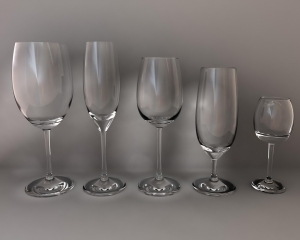 wine_glass_set_FINAL