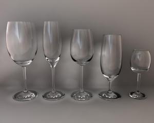 wine_glass_set_FINAL