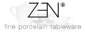 zen-iso