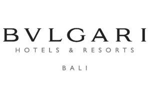 bulgari_hotels_and_resort_bali_logo