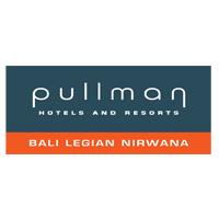 pullman-bali-legian-nirwana-logo-509E8186D6-seeklogo.com